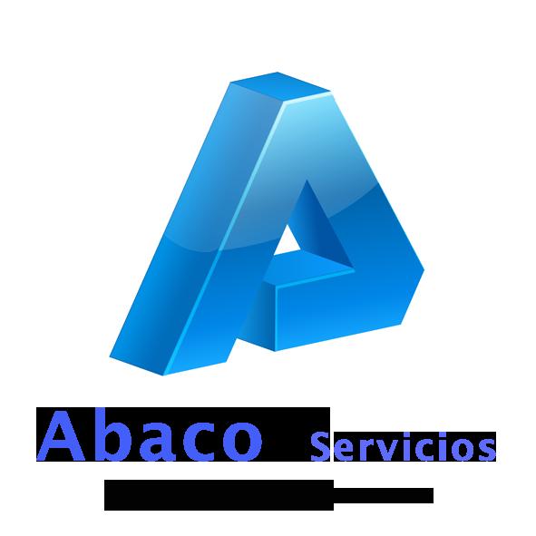 Ábaco Servicios