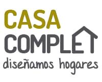 Casa Complet