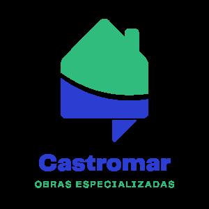 Castromar 2016 SL
