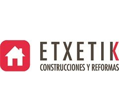 Reformas Etxetik