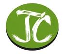 Javier Cea Reformas SLU