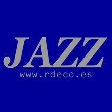 Jazz Reformas y Decoración