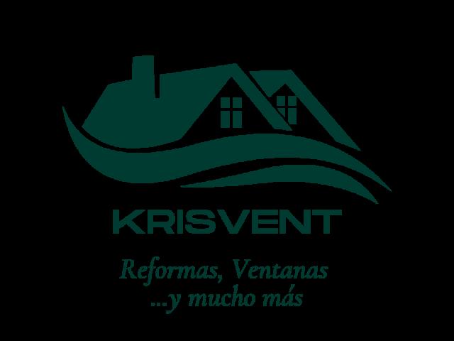 Krisvent C.B.