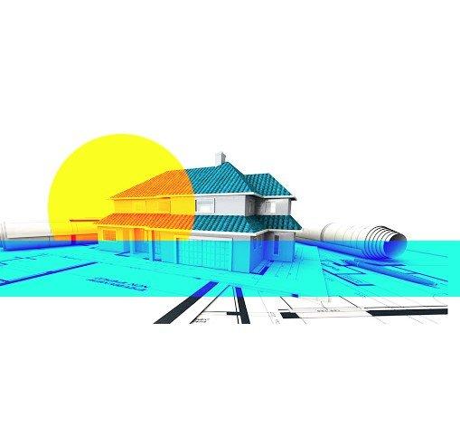 Construcciones y reformas Hnos. Mier y Mejuto SL