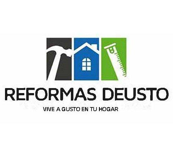 Reformas Deusto S.L.