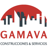 Gamava Construcciones & Servicios