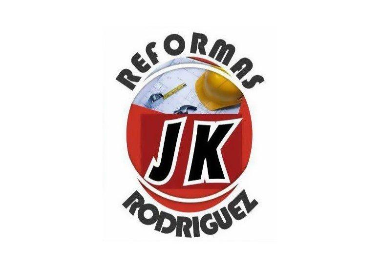 Reformas JK Rodríguez