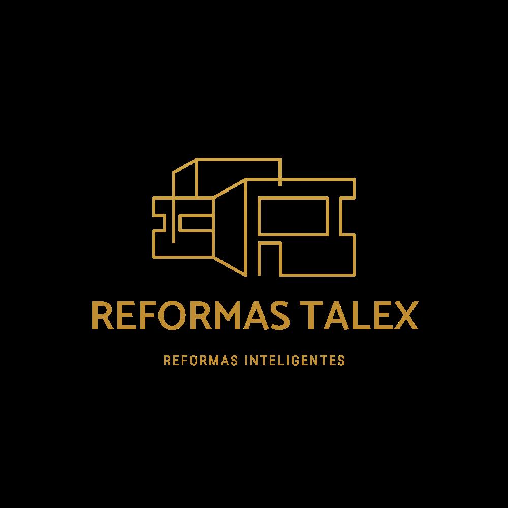 Reformas Talex