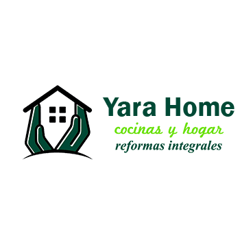 Yara Home