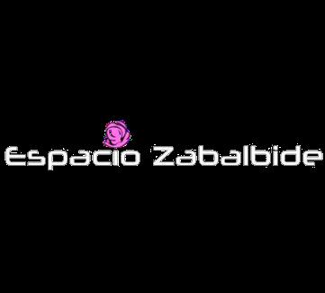 Zabalbide Solutions