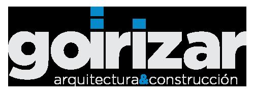 Goirizar Proyectos y Construcciones SL